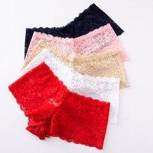 Sexy calcinha de renda feminina moda aconchegante lingerie tentador cuecas de alta qualidade underpant feminina cintura baixa intimates roupa interior 713