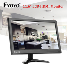 Eyoyo EM11F 11.6