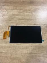 Yedek anahtar lcd ekran nintendo anahtarı NS konsolu