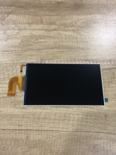 replacement Switch lcd screen display for Nintend Switch NS console
