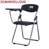 Sala konferencyjna spotkanie Cadeira Escritorio exectiva Sedie Moderne pieghevali składane biuro krzesło konferencyjne na