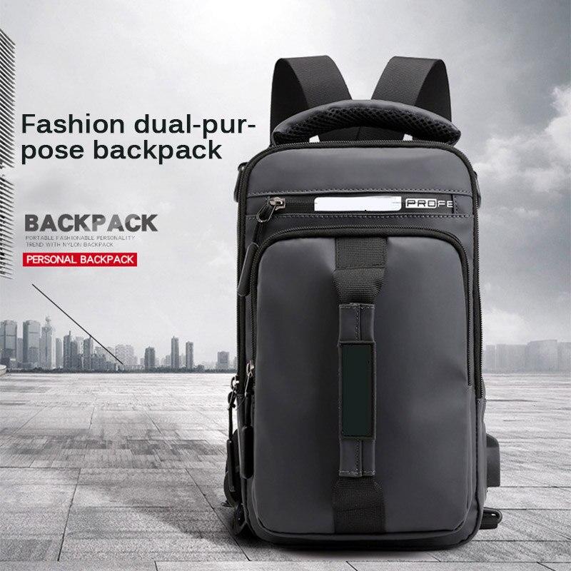 mochila equipamento de pesca nova mochila 01
