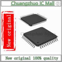 1 unids/lote ICL7106 ICL7106CM44 ICL7106CM QFP44 Chip IC nuevo original