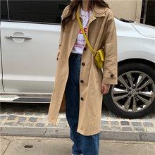 Alien Kitty Elegant Windbreaker Retro Chic Cardigans Autumn Fashion Loose Office Lady Female Casual
