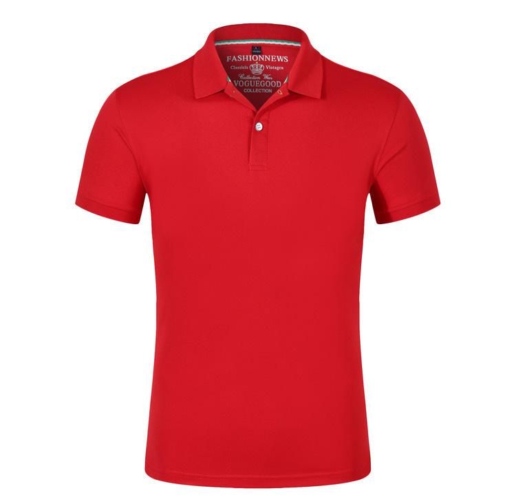LiSENBAO Brand New arrival  Men Polo Shirt High Quality men polo shirt men short sleeve jerseys Summer Mens polo Shirts LS-1806 9