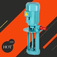 2020 nuovo Arriva Ad Alta Efficienza Della Macchina Smerigliatrice Strumento Pompa Del Liquido di raffreddamento Pompa di Circolazione Pompa Olio