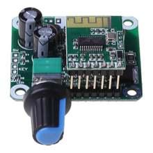 Tpa3110 цифровой усилитель плата класса d аудио стерео bluetooth