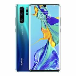 Huawei P30 Pro 8GB/256GB blue Aurora с двумя сим-картами VOG-L29