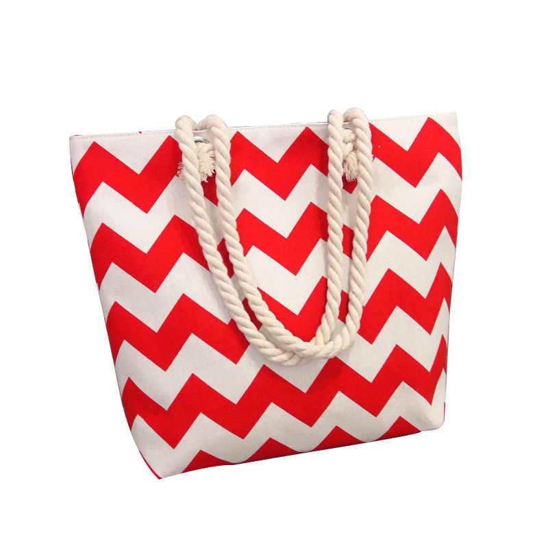 女性のファッション 2020 環境にやさしいショッパー生地ショルダービッグバッグキャンバスショッピング女性大容量ハンドバッグクロスボディ