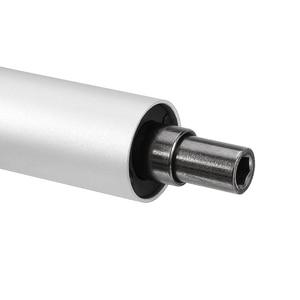 Image 4 - Wowstick אלומיניום סגסוגת SE חשמלי אלחוטי כוח מברג תיקון כלי עבור יומי תיקון Pprojects עמיד