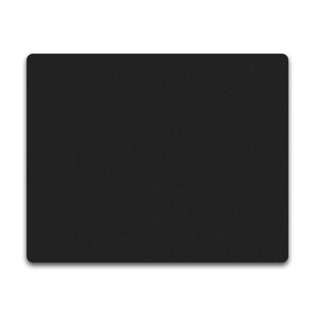 Aluminum Alloy Mouse Pad Double Sided Accurate Control Mice Mat Anti-slip Mouse Pad Gaming Mouse Pad For Laptop PC Mouse