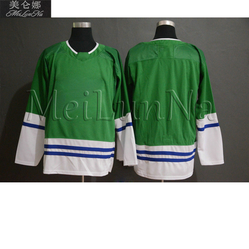 Gordie Howe Ron Francis Kevin Dineen Mike Liut Hartford New Style Whalers Blank Jerseys
