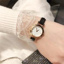 Роскошный бренд h кварцевые часы 316l чехол из нержавеющей стали