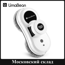 Robot Vacuum Cleaner Window Cleaning Robot Window Cleaner Robot Window Robot Glass Cleaning Robot Window Washer цена и фото