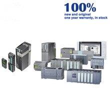 цена на new original authentic DVP14SS211R Delta PLC programmable controller / relay
