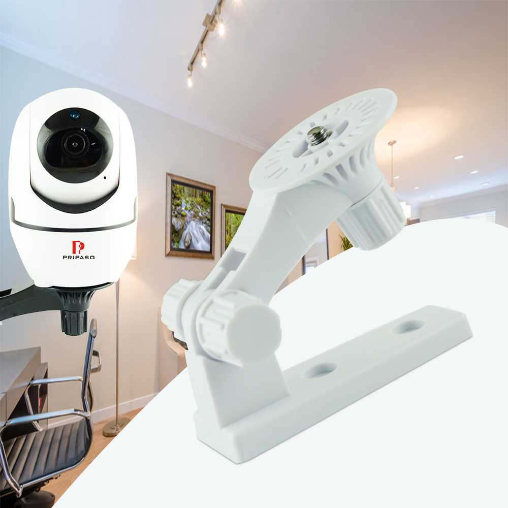 Wall-Mount-Bracket Camera Cloud-Storage Wifi CCTV 291-Series Security for Amazon 291-series/Wifi/Home/.. title=