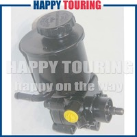 Power Steering Pump For NISSAN Patrol Y60 Y61 TD42 H41 49110 11J00 4911011J00 49110 11J10 49110 11J11 49110 41T00 49110 41T01