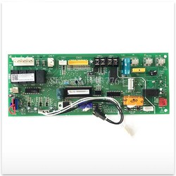 New for Air conditioning computer board circuit board CE-FP-85KBM/B2.D.1.2 board good working