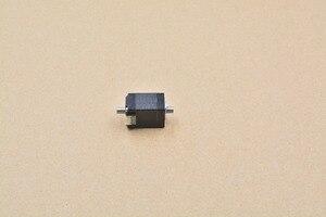 Image 3 - Nema8 eje hueco de 0,6a 30mm para molino, máquina de grabado cnc de corte, motor paso a paso de impresión 3d, 8HY0001 7SK