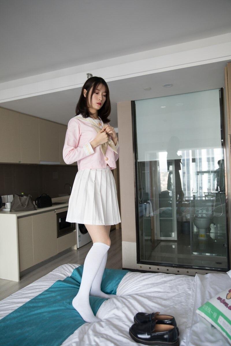 ★物恋传媒★No.358猫耳-法式舒芙蕾[194P/1V/4.1G]插图1