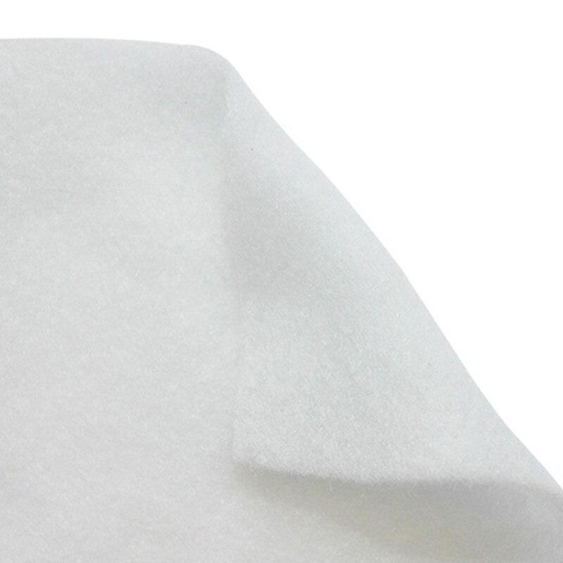 """Autoclave 60 """"largura 150gsm da infusão do ensaque do vácuo de pano do respirador do sangrador"""