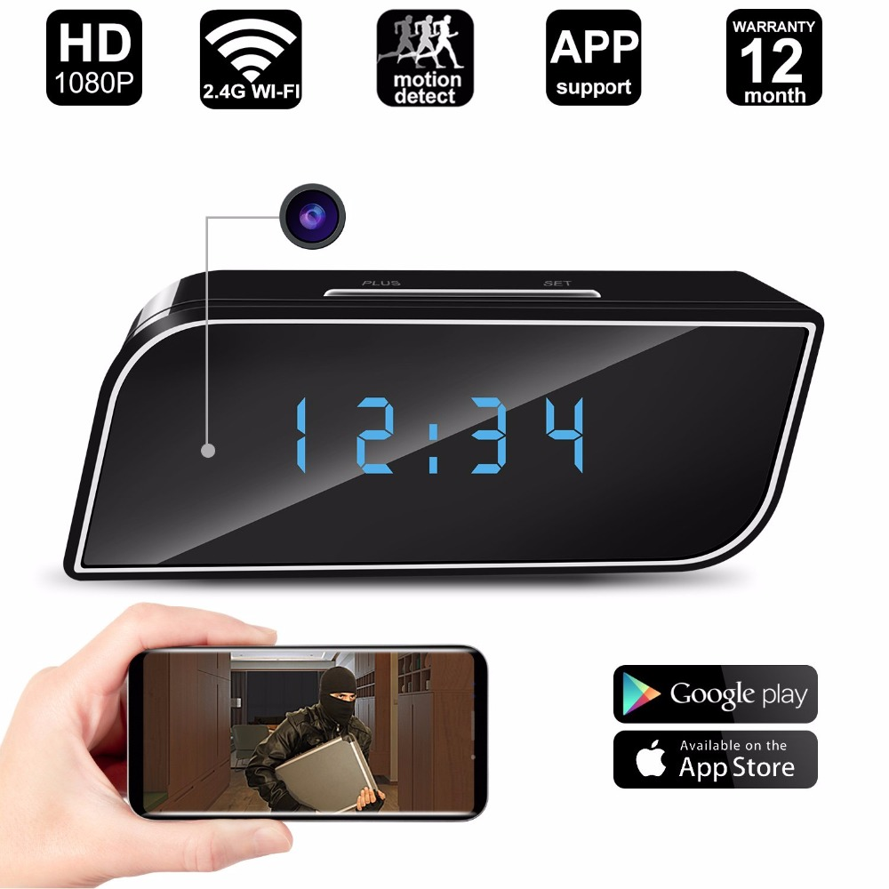 Home Wireless Video CCTV Security Surveillance With Wifi IP Camera Cam Camara For Phone DVR Wi Fi IPcamera Nanny Online Wai File