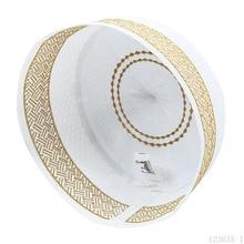 Lo último en sombreros de oración de Musulman Yellow Hui para hombre, sombrero de la semana, sombrero musulmán islámico, gorros de hombre, accesorios de ropa de la nación al por mayor