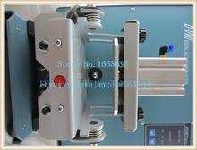 Изготовление ювелирных изделий вакуумный Воск инжектор двойной