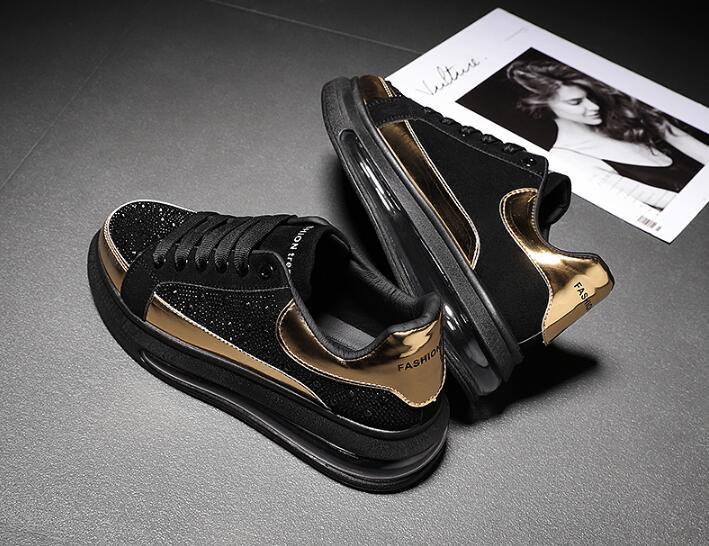 2021 leve tenis masculino sapatos homens respirável