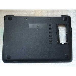 Image 5 - กรณีสำหรับแล็ปท็อปสำหรับAsus A455L K455L R455L X455L Y483L W419 ฝาครอบด้านบน/กรอบ/Palmrest/ด้านล่างเปลือก/ฝาครอบฮาร์ดไดรฟ์