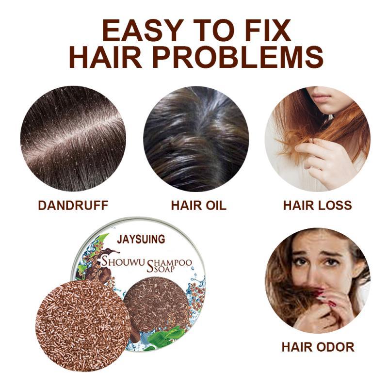 Ручной работы шампунь для волос мыло натуральный органический холодный обработанный Шампунь Бар чистые растительные шампуни для волос ухо...