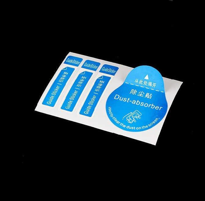 """Защитная пленка из закаленного стекла для lenovo Yoga Tab 3 8 850 850F YT3-850F 8,0 """"Tablet"""