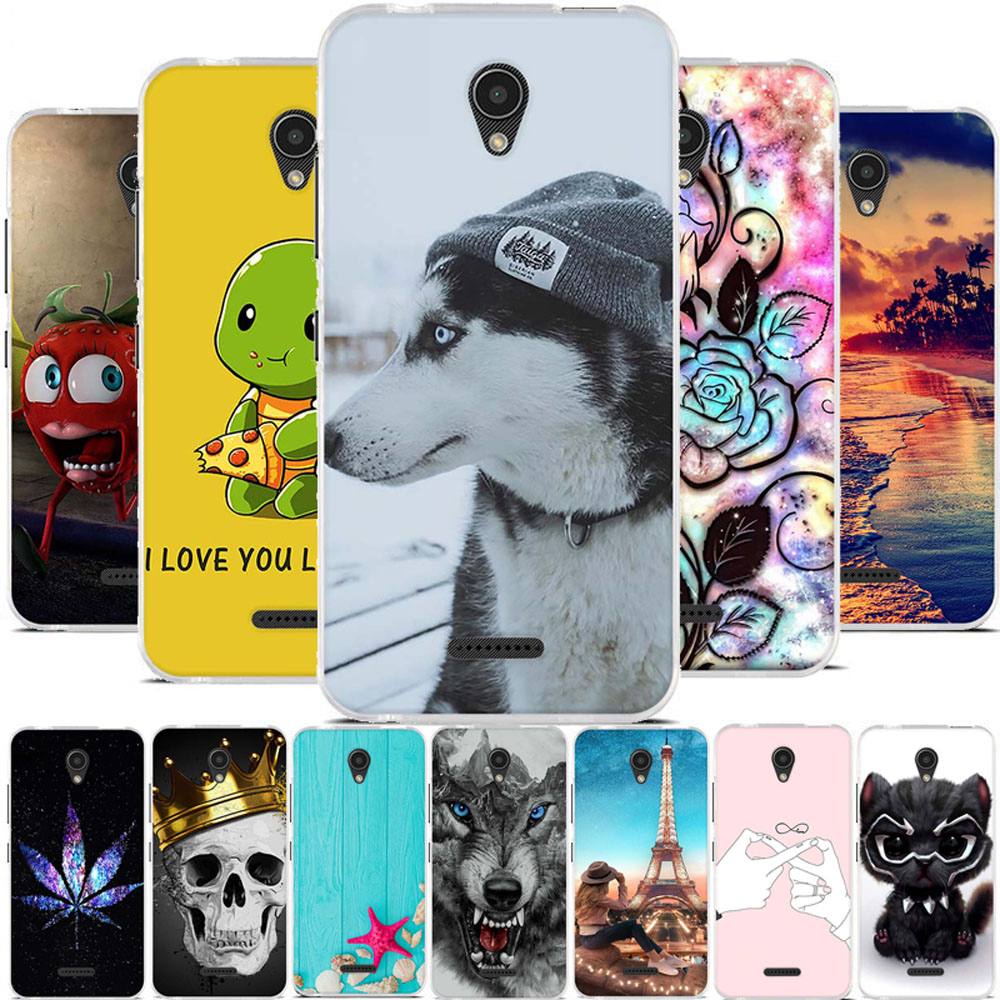 Cartoon <font><b>Case</b></font> <font><b>For</b></font> <font><b>Lenovo</b></font> A Plus Cover <font><b>Case</b></font> Paint TPU Silicone <font><b>For</b></font> <font><b>Lenovo</b></font> A Plus <font><b>A1010a20</b></font> Capa Bumper <font><b>For</b></font> <font><b>Lenovo</b></font> A Plus 2016 Cover image
