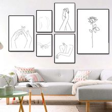 Sensational Modern Living White Sofas Reviews Online Shopping And Pabps2019 Chair Design Images Pabps2019Com