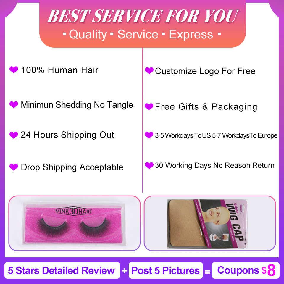 13x4 Lace Front Menselijk Haar Pruiken Pre Geplukt Natuurlijke Haarlijn Maleisische Krullend Menselijk Haar Pruiken Voor Zwarte Vrouwen 150% Remy Haar Pruik