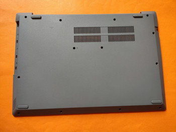 new for lenovo Ideapad L340-15 bottom cover D case gray
