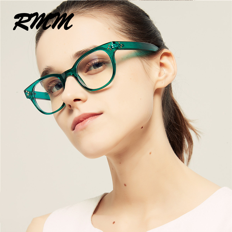 High-quality Unisex Anti Blue Light Plain Glasses Spectacles Zero-power Lens Square Glasses
