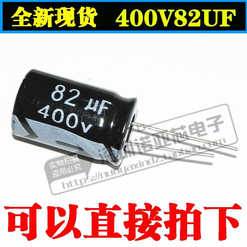 5K6 BC PR02 5.6K 2W 1/% Metal Film Resistor PR02000205601FA100 10pcs-Vishay