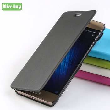For Xiaomi MI Max 2 Case Leather Smart Flip Cover Sleep up function Stand Fundas For Xiaomi Mi Max 2 Max2 Case MiMAX2 Coque Capa leather case protective flip cover with window for xiaomi max gray