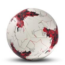 2020 Latest Premier League Game Training Football No. 5 Ball No. 4 ball PU Material High Quality Sports League Training Ball