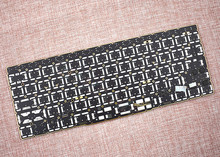 New Genuine Original Keyboard for Apple Macbook Pro 13″ A1708