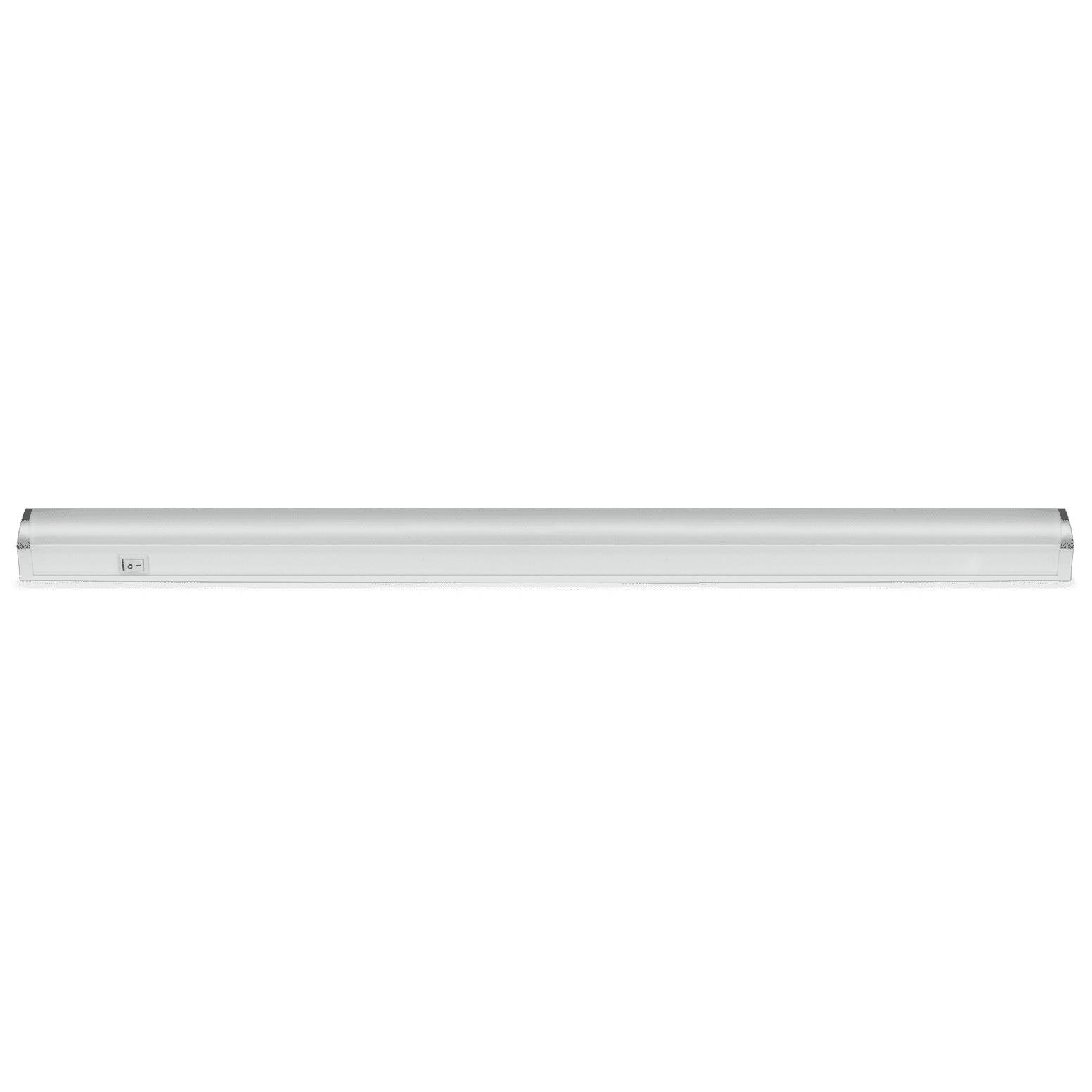 Downlight LED спб-t8-фито 12w 160-260v Ip40 900mm For Plant Growth 4690612006284