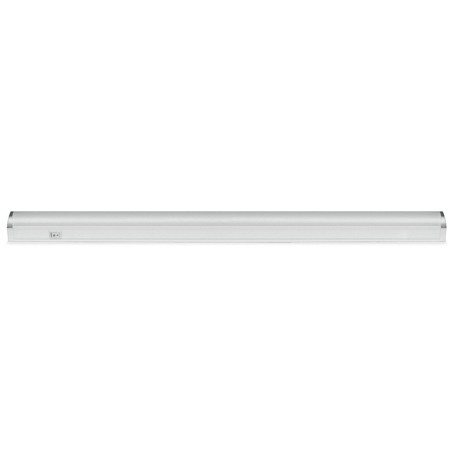 Downlight LED спб-t8-фито 14w 230v Ip40 1120mm For Plant Growth 4690612008790