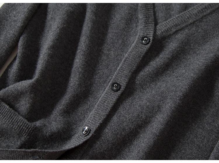 Шерсть вязаный Топ Зимний мягкий женский шерстяной свободный свитер s m l xl