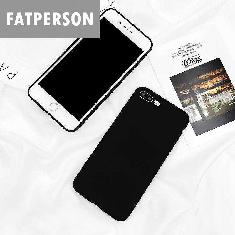 Populaire Brief Grappige uitdrukking Voor Huawei P8 9 10 lite plus siliconen soft TPU phone case Voor Huawei P20 30 lite Pro cover shell