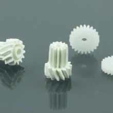 Braun Epilator Silk Epil 5 and 7 Series Silkepil Epilation Part Repair Kit Compatible Replacement Parts Gear Set 4pcs