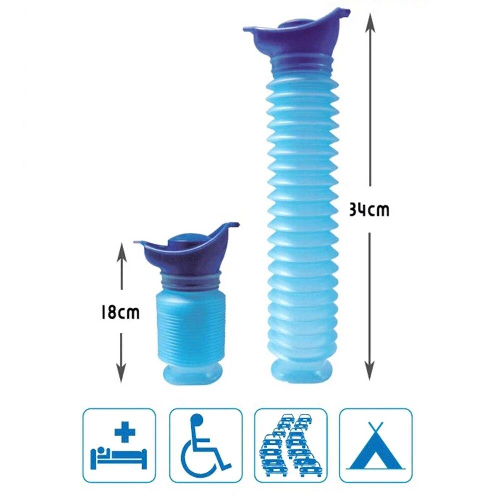 Cheap Bolsas de urina