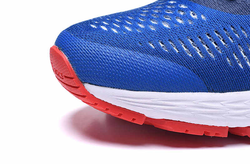 Asics Running Shoes 2019 New Arrivals Original Asics Gel Kayano 25 Men's Sports Shoes Sneaker Asics Gel Kayano 25