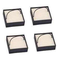 4 pièces/lot, Separ E0530K pour SWK2000-5 filtre de remplacement e l e m e n t s 00530 300FG e l e m e n t s uel séparateur d'eau