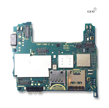 Unlocked & Original Chips Logic Board For Sony Xperia TX LT29i Motherboard Clean IMEI Free Shipping switch 100% working 17 820 2059 a 2006 ma611ll a 661 4235 t7600 2 33ghz x1600 256mb motherboard logic board for imac a1212 2006